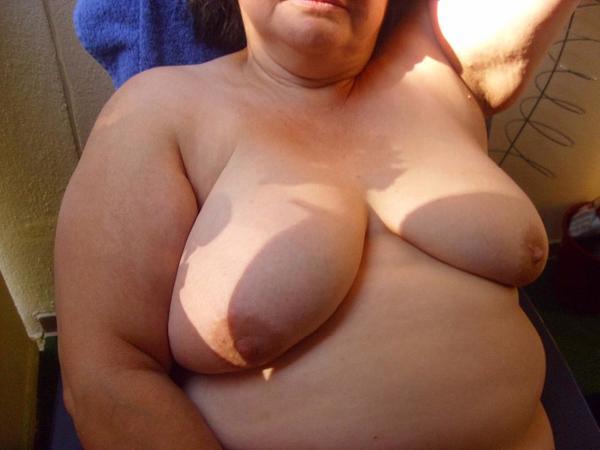 stundenhotel erfurt sie sucht ihn erotik karlsruhe