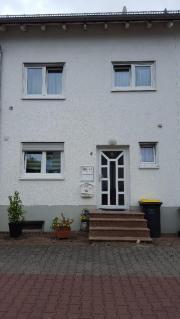 Reihnemittelhaus in Raunheim