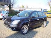 Renault Koleos 2.