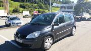 Renault Scenic Avantage