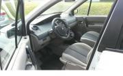 Renault Scenic Pkw