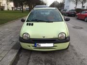 Renault Twingo bj