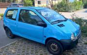 Renault Twingo TÜV