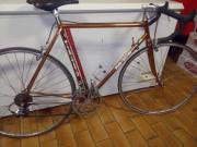 Rennrad Fahrrad Wilier