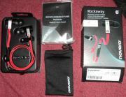 RESERVIERT !!! Bluetooth stereo