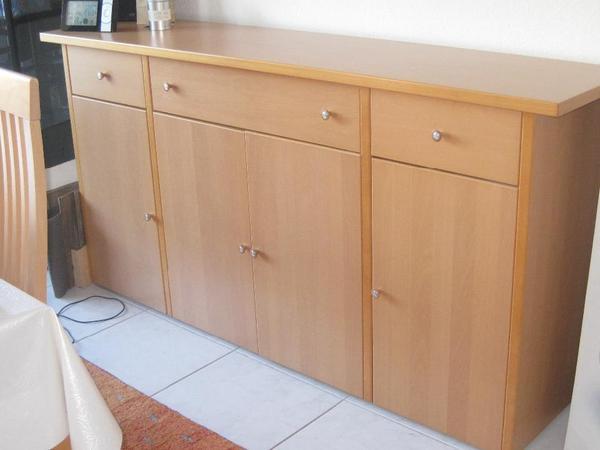 tische m bel wohnen mannheim gebraucht kaufen. Black Bedroom Furniture Sets. Home Design Ideas