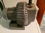 Rietschle Vakuumpumpe Kompressor