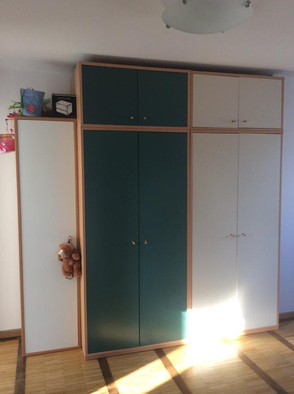 rio m bel cs schmal in oberasbach schr nke sonstige schlafzimmerm bel kaufen und verkaufen. Black Bedroom Furniture Sets. Home Design Ideas