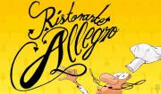 Ristorante Allegro / 4