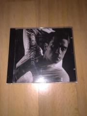 Robbie Williams - Greatest