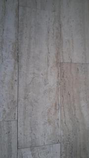 Römisch Travertin Bodenplatten -