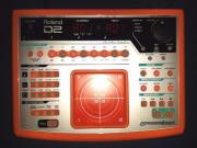 Roland D2 GrooveBox (