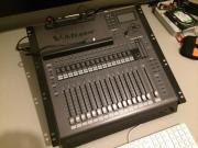 Roland M200i - NEUWERTIG