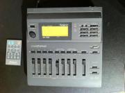 Roland Sound Modul
