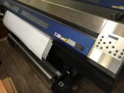 Roland XC540 Print&