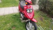 Roller 50cc.