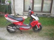 Roller Pegasus R50X