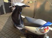 Roller Peugeot vivacity