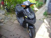 Roller Suzuki 50