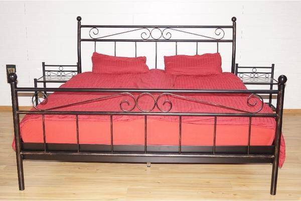 betten lattenroste m bel wohnen m nchen gebraucht kaufen. Black Bedroom Furniture Sets. Home Design Ideas