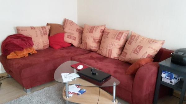 Form sofa neu und gebraucht kaufen bei for Suche gebrauchte schlafcouch