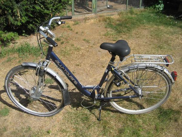 pedelec bike kleinanzeigen fahrr der radsport. Black Bedroom Furniture Sets. Home Design Ideas