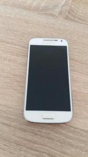 Samsung S 4