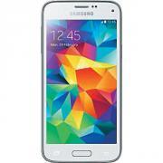 Samsung s5min