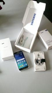 Samsung s6 64