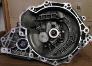 Schaltgetriebe Opel F13_