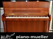 Schimmel Klavier-May
