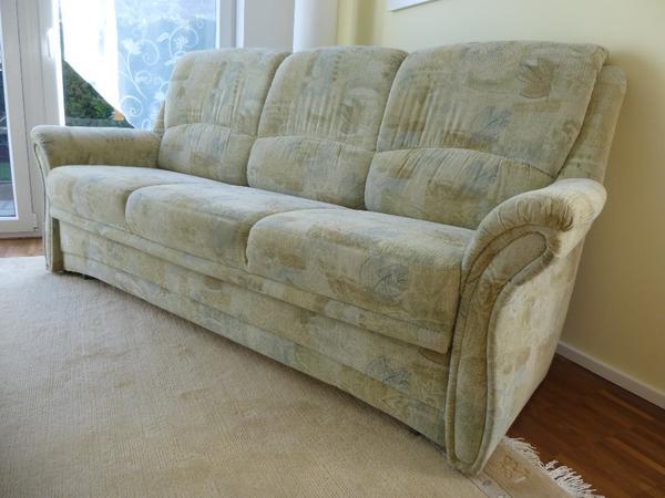 federkern sitz neu und gebraucht kaufen bei. Black Bedroom Furniture Sets. Home Design Ideas
