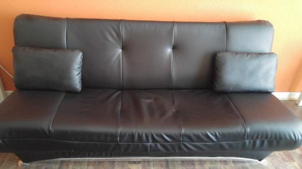 schlafsofa neu kaufen gebraucht und g nstig. Black Bedroom Furniture Sets. Home Design Ideas