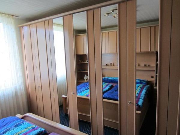 schr nke vitrinen m bel wohnen hamburg gebraucht kaufen. Black Bedroom Furniture Sets. Home Design Ideas