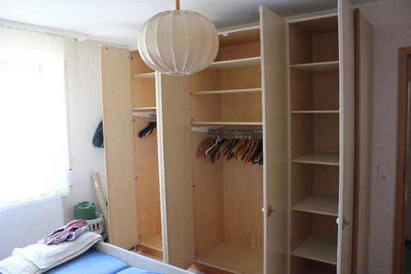 schlafzimmer komplett zu verkaufen in winnenden schr nke sonstige schlafzimmerm bel kaufen. Black Bedroom Furniture Sets. Home Design Ideas
