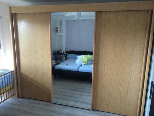 kleinanzeigen tiermarkt buchen odenwald gebraucht kaufen. Black Bedroom Furniture Sets. Home Design Ideas