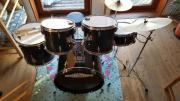 Schlagzeug / Drums-Set