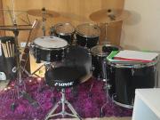 Schlagzeug Sonor Essential