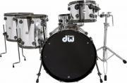 Schlagzeuger / Drummer sucht