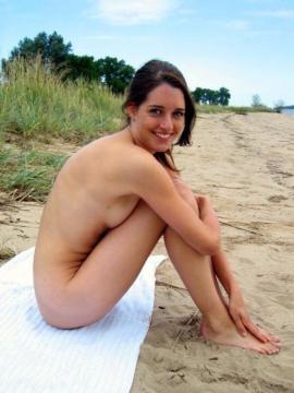 sexkontakte kostenlos quoka anzeigen