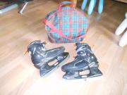 Schlitt Schuhe GR :