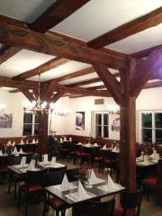 Schloss-Restaurant Henfenfeld