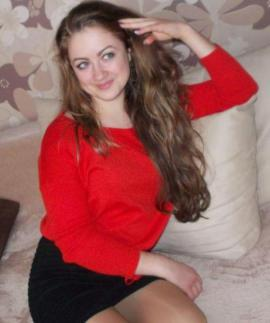 Partnersuche bulgarien kostenlos Online dating free websites - safe free online dating sites