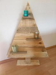 weihnachtsbaum holz kaufen gebraucht und g nstig. Black Bedroom Furniture Sets. Home Design Ideas