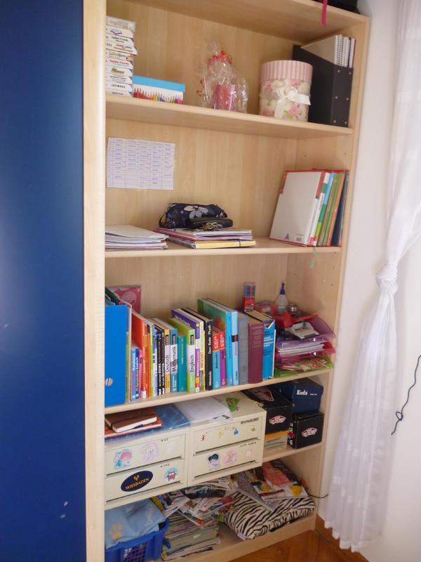 Schrank marke welle in wiesbaden kinder jugendzimmer for Jugendzimmer zu verschenken