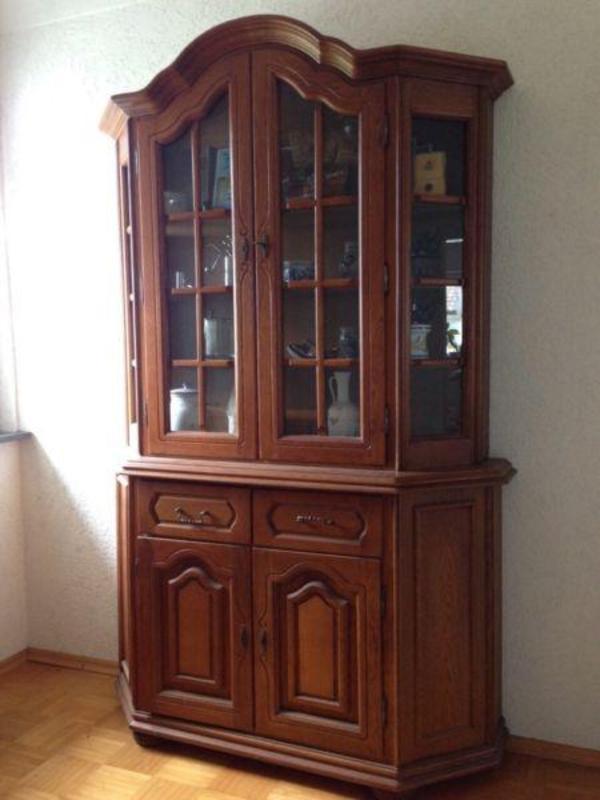 sonstige schr nke vitrinen heidelberg gebraucht. Black Bedroom Furniture Sets. Home Design Ideas