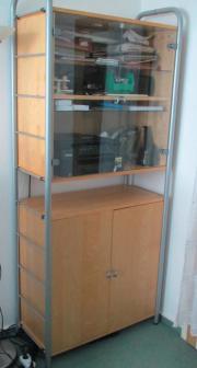 Schrank von Ikea