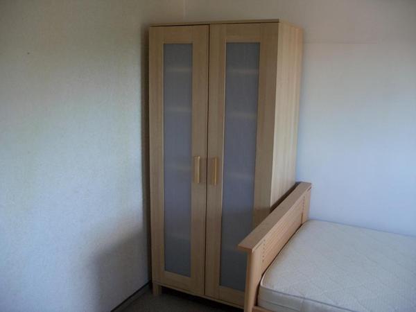 Wohnzimmerschrank Zu Verschenken | ocaccept.com