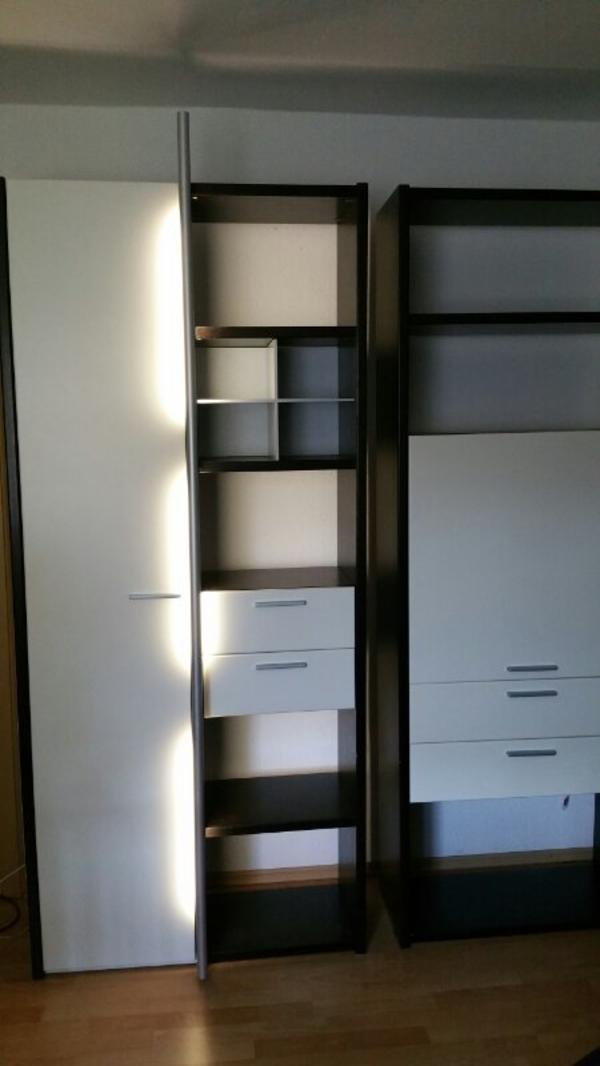 boconcept gebraucht kaufen nur noch 2 st bis 60 g nstiger. Black Bedroom Furniture Sets. Home Design Ideas