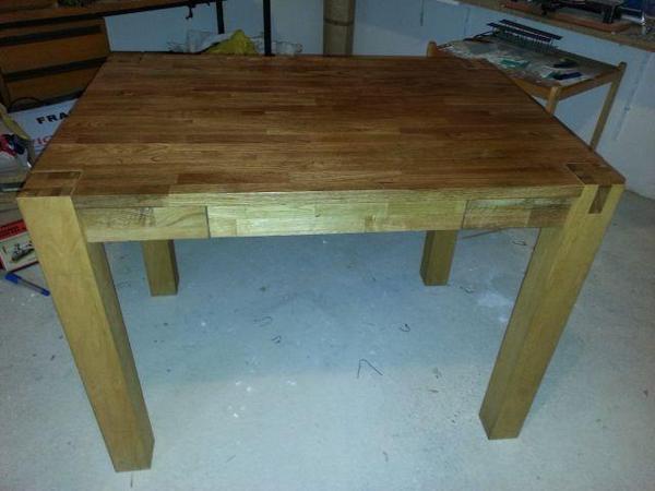 Schreibtisch schubladen neu und gebraucht kaufen bei for Schreibtisch royal oak